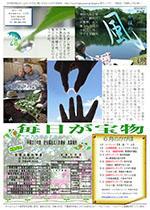 かがほの風 H24/6月号 No.44